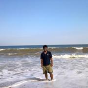 Gaurav Rathore