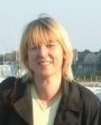 Roz Andrews