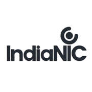 IndiaNIC Infotech Ltd