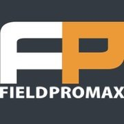 Field ProMax