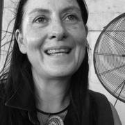 Melinda J. Irvine