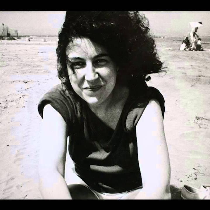 Marie Weaver