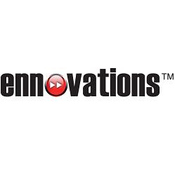 Ennovations TechServ Pvt Ltd