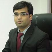 Manthan Bhavsar