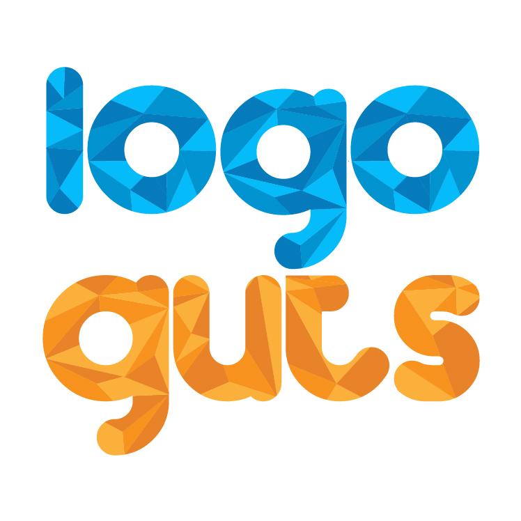 Dinal - LogoGuts