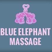 Blue Elephant Massage