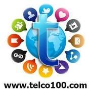 Telco100