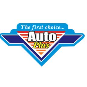 Auto Plus Dubai