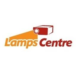 Lamps Centre