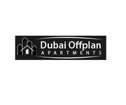 Offplan Apartments Dubai