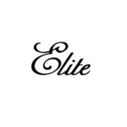 Elite City