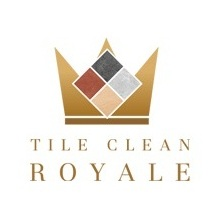 Tile Clean Royale