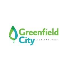 Greenfieldcity