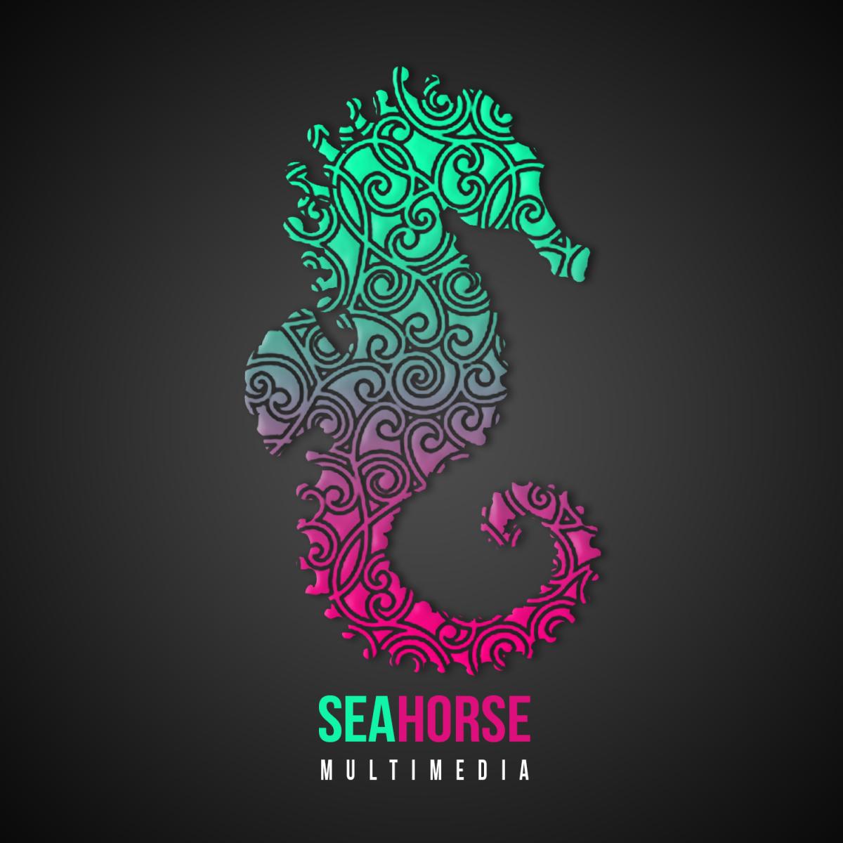 Sea Horse Multimedia