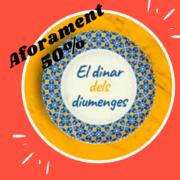 EL DINAR DELS DIUMENGES