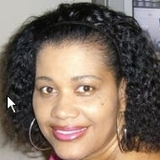 Joanne Guada