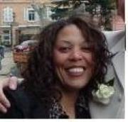 Monique Rene Coates