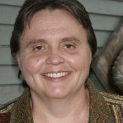 Dana Leigh