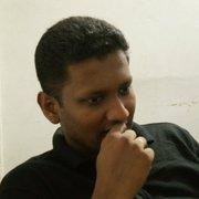 Shekh Md. Faisal