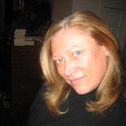 Jocelyn VandeBerg