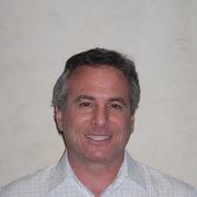 Vince Rizzo