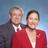 Paul & Janine Koster