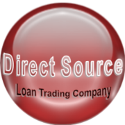 Direct Source LLC