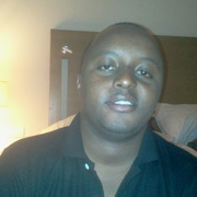 Brian Mbugua Njonjo