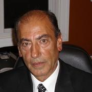 Adrian Haid
