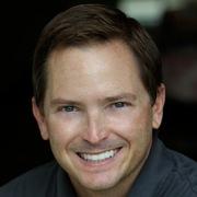 Mike Christl