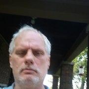 Jeffrey Sampson