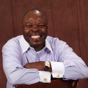 Isaac  Olufoye