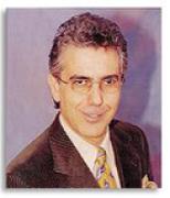 Boris Aivazian