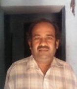 v a vidyasagar