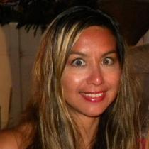Lisa Logan