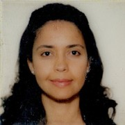 Ana V. Magalhaes