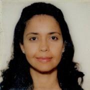 Ana V. Magalhaes