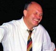 Klaus Kurenbach