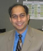 Latif Kassam