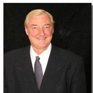 J. Michael Holmes