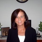 Denise Wilmer