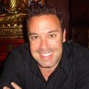 Pablo Arnaud