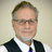 Rob Leighton-President/COO