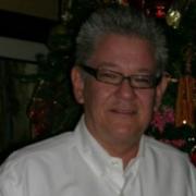 Joey Starkey