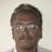 Mr.Krishna Manickam