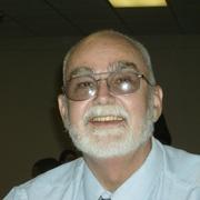 Joseph Shanabarger
