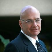 Jim Hollenback