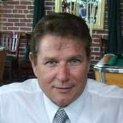 Robert Farmer, SFR, BPOR