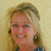 Bonnie Miller PA  CDPE