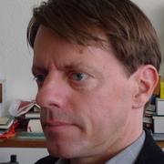 Magnus Bergstrom